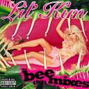 Lil Kim - It s All About The Benjamins Shot Caller Rock Remix featuring Diddy The Lox The Notorious B I G Dave Grohl of Foo Fighters