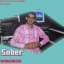 Saber - Zaga Nikh Hnikh