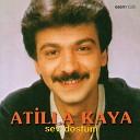Atilla Kaya - Sarho tum Ayd m