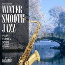 Francesco Digilio - Smooth Jazz in London Pop Funky Soul Jazz