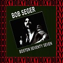Boston Music Hall, March 21st, 1977 (Doxy Collection, Remastered, Live on Fm Broadcasting)