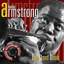 Louis Armstrong - The Star Spangled Banner