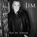 Jim Jidhed - Glorious