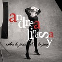 Andrea Lindsay - Dance Me to the End of Love