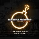 The Beatangers - Roll Up Original Mix