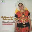 Marcial Mendez Y Su Trio - Cantares De Mi Tierra