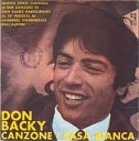 Don Backy Cantaitalia