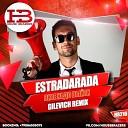 Estradarada - Estradarada – Вите Надо Выйти (Gilevich Radio)
