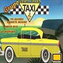 Grupo New York Taxi - Amor Mio