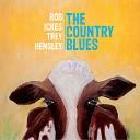 Rob Ickes Trey Hensley feat John Randall Stewart Robinella - Ballad of a Well Known Gun with John Randall Stewart Robinella