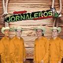Los Jornaleros De Tierra Caliente - Volvere