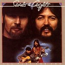 Seals Crofts - I ll Play For You