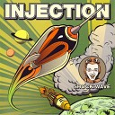 Injection - Under My Skin Original Mix