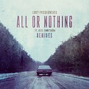 Lost Frequencies feat. Axel Ehnstrom - All Or Nothing (Myz-xit) (rington)