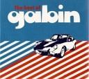 The Best Of Gabin CD 1