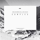 Jonas Rathsman feat Josef Salvat - Complex BIOHM x LIVA Bootleg
