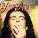 Thomas Anders Und Modern Talking - Mas Que Amor