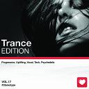 Dennis Sheperd feat. David MeShow, Francis Gaulin, Julia Westlin - Les Ailes (Album Mix) (krolikov.com)