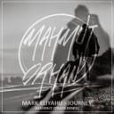 Mark Eliyahu - Journey Hakan Akkus V Dat Remix