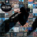 Pink Floyd - Shine On You Crazy Diamond Edit