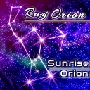 Ray Orion - Raysynth Dance Space Medusa Melody