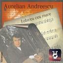 Aurelian Andreescu - Candida