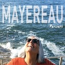 Isabelle Mayereau - La bouche de Gregory Peck