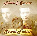 Filatov Soloviev - Sometimes Original 2004 Mix