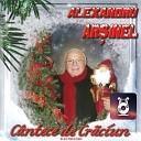 Alexandru Ar inel - Merry Christmas Everyone
