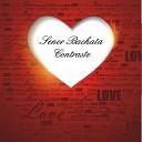 Senor Bachata feat Orlian - El Amor Se Va