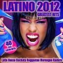 Various Artists - El Amor Se Va