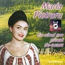 Maria Pietraru - Sunt O Fat Frumu ic