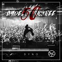 Dyno - Me, Myself & I
