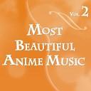 RMaster - Amuro Ray From Z Gundam Instrumental