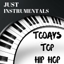 Singer s Edge Karaoke - Do You Mind Originally Performed by DJ Khaled Nicki Minaj Chris Brown August Alsina Jeremih Future Rick Ross Karaoke