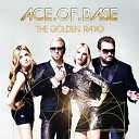 Ace of Base - All For You The Sign Dub Remix
