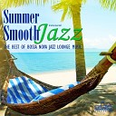 Francesco Digilio Smooth Jazz Band - Night and Day Instrumental Version