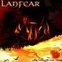 Lanfear - In Silence