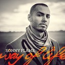 Sonny Flame feat Kenno - Boom