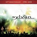 Sylvan - In Chains