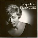 Jacqueline Francois - Bolero Live Original Mix
