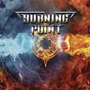 Burning Point - Blackened the Sun 2015