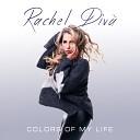 Rachel Div - Fallin in Love
