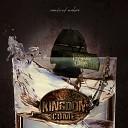 Kingdom Come - Break Down The Wall Stone Fury cover Re recorded original track 1984