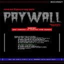 Pharaoh - Zatoichi Produced By FrozenGangBeatz feat Boulevard Depo