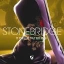 StoneBridge Feat Therese BM D - Put Em High Whoomp There It I