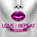 Love on Repeat (feat. Minelli) [Remixes]