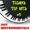 Wicker Hans - Every Time You Go Instrumental