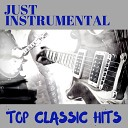 Various Artists - Just You N Me Just You And Me Instrumental version originally performed by Chicago
