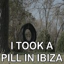 Billboard Masters - I Took A Pill In Ibiza (Seeb Remix) - Tribute to Mike Posner